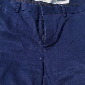 Express Pants - Express photographer pants